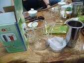 中國茶具找尋:IMG_6205.JPG