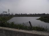 雲林口湖湖口社區照片:DSCF3447.JPG