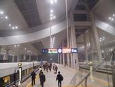 中國福建廈門北站及廈門景色:IMG_6884.JPG
