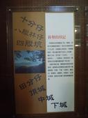 桃米生態村-桃米社區-生態-社區-濕地-埔里:IMG_1233.JPG