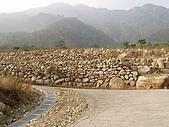 谷關新地標-石頭山:P1010015