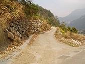 谷關新地標-石頭山:P1010009