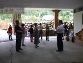 桃米生態村-大陸上海政協高小玫副主席及隨團團員社區參訪0077:P1030728.JPG