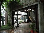 台灣宜蘭幾米主題公園:IMG_3155.JPG