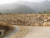 谷關新地標-石頭山:P1010016