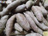 紫色(心)地瓜-台灣農產行銷網(台灣阿榮):竹山芋仔蕃薯用印4.jpg