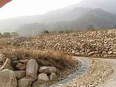 谷關新地標-石頭山:P1010017
