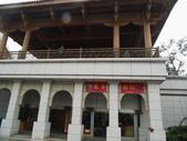 中國福建廈門大嶝小鎮及同安區風景:IMG_6802.JPG