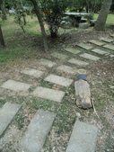 林內林北社區御香園庭園燈修復過程:IMG_2295.JPG