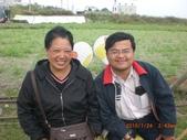 嘉義板頭社區照片:CIMG4547.JPG