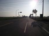 雲林元長子茂社區照片:DSCF4499.JPG