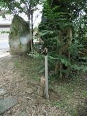 林內林北社區御香園庭園燈修復過程:IMG_2296.JPG