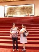 台北圓山大飯店:IMG_2891.JPG