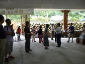 桃米生態村-大陸上海政協高小玫副主席及隨團團員社區參訪0077:P1030729.JPG