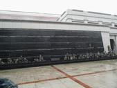 中國福建廈門大嶝小鎮及同安區風景:IMG_6803.JPG