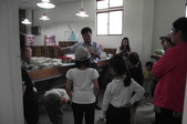 桃米生態村-團體來訪0036:DSCF4554.JPG