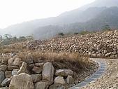 谷關新地標-石頭山:P1010018