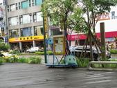 台灣宜蘭幾米主題公園:IMG_3148.JPG