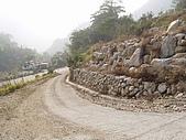 谷關新地標-石頭山:P1010019