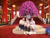 台北圓山大飯店:IMG_2867.JPG