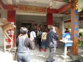桃米生態村-團體來訪0002:0002 (4).JPG