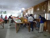 桃米生態村-大陸上海政協高小玫副主席及隨團團員社區參訪0077:P1030730.JPG