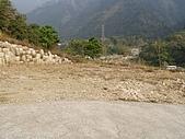 谷關新地標-石頭山:P1010020