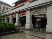 中國福建廈門大嶝小鎮及同安區風景:IMG_6805.JPG