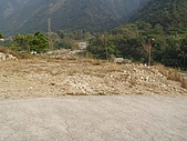 谷關新地標-石頭山:P1010021
