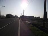 雲林元長子茂社區照片:DSCF4502.JPG