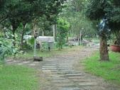 林內林北社區御香園庭園燈修復過程:IMG_2298.JPG