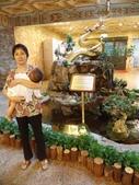 台北圓山大飯店:IMG_2899.JPG