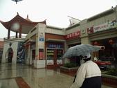 中國福建廈門大嶝小鎮及同安區風景:IMG_6806.JPG