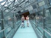 台灣宜蘭蘭陽博物館:IMG_3040.JPG