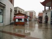 中國福建廈門大嶝小鎮及同安區風景:IMG_6808.JPG