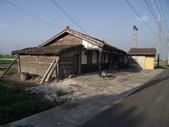 雲林元長子茂社區照片:DSCF4505.JPG