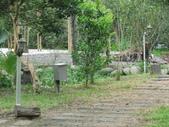 林內林北社區御香園庭園燈修復過程:IMG_2299.JPG