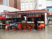 中國福建廈門大嶝小鎮及同安區風景:IMG_6809.JPG