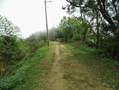 雲林古坑華山到二尖大尖山路景色:IMG_4495.JPG