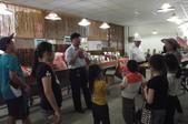 桃米生態村-團體來訪0036:DSCF4566.JPG