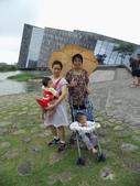 台灣宜蘭蘭陽博物館:IMG_3135.JPG