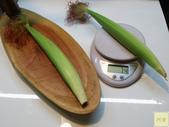 紅鬚玉米筍-安全用藥(台灣農產行銷網-台灣阿榮):101印.jpg