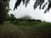 雲林古坑華山到二尖大尖山路景色:IMG_4499.JPG