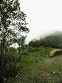 雲林古坑華山到二尖大尖山路景色:IMG_4514.JPG