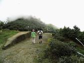 雲林古坑華山到二尖大尖山路景色:IMG_4517.JPG