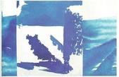 大陸一級美術家朱小芬畫作收藏頁:藍色幻想01(水彩畫)朱小芬.jpg