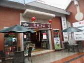 中國福建廈門大嶝小鎮及同安區風景:IMG_6816.JPG