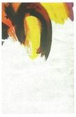 大陸一級美術家朱小芬畫作收藏頁:墜(水彩畫)朱小芬.jpg