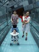 台灣宜蘭蘭陽博物館:IMG_3043.JPG
