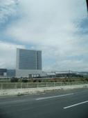 中國福建廈門北站及廈門景色:IMG_3947.JPG